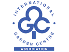 logo association international garden centre