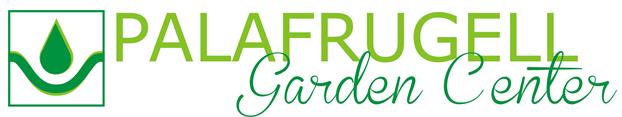 logo Palafrugell Garden Center